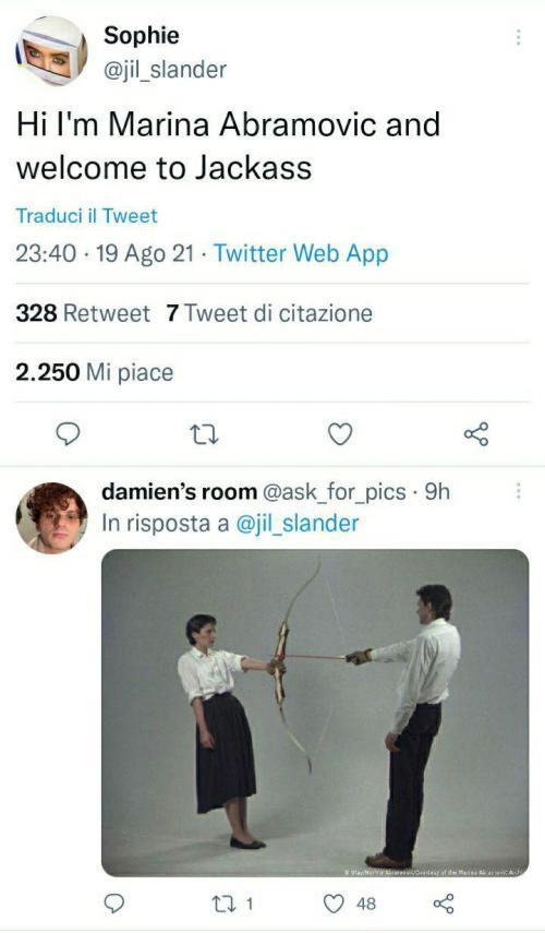 Roccioletti - all'improvviso il genio