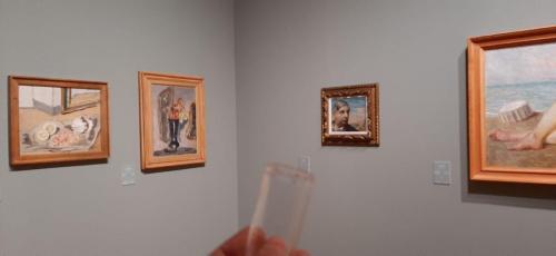 Roccioletti - diffondere l'arte 3
