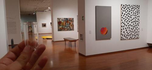 Roccioletti - diffondere l'arte 6